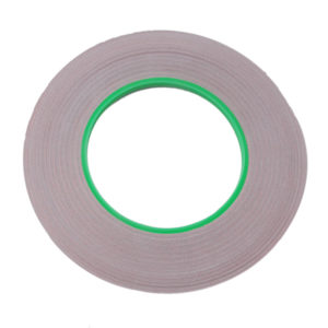 Copper Foil Tape with Conductive Adhesive – 5mm x 50 Meter Roll Double-sided
