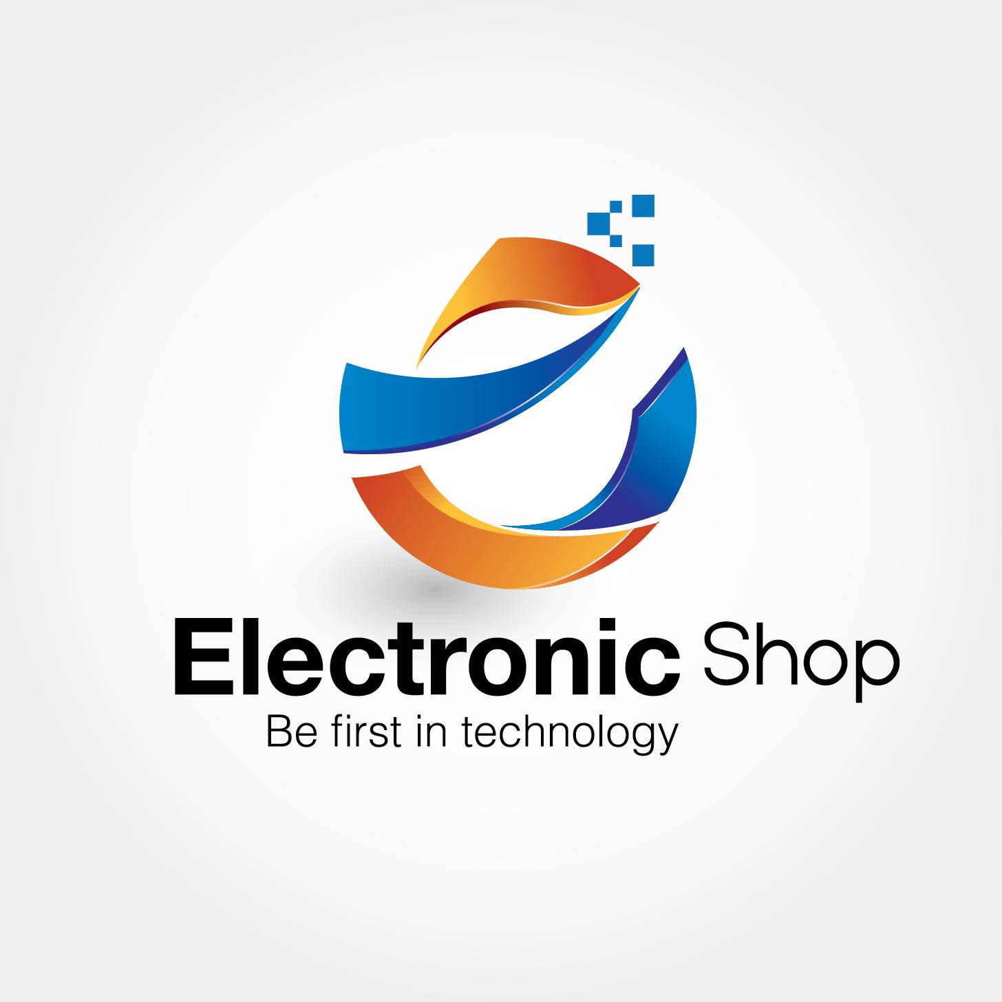 Electronic Shop Company